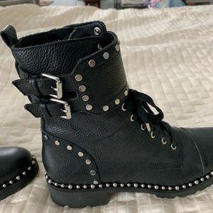 SamEdelman boots